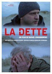 Un film de Rafael Lewandowski