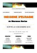 INDIGENE D'EURASIE - Page 3