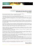INDIGENE D'EURASIE - Page 7