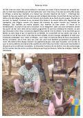 En terre étrangère - Page 3