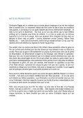 CLOVIS CORNILLAC MATHILDE SEIGNER YVAN ATTAL SORTIE  11 JANVIER - Page 4