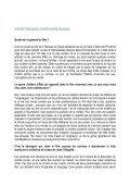 CLOVIS CORNILLAC MATHILDE SEIGNER YVAN ATTAL SORTIE  11 JANVIER - Page 5