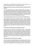 CLOVIS CORNILLAC MATHILDE SEIGNER YVAN ATTAL SORTIE  11 JANVIER - Page 6