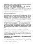 CLOVIS CORNILLAC MATHILDE SEIGNER YVAN ATTAL SORTIE  11 JANVIER - Page 7