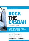 ROCK THE CASBAH - Page 3