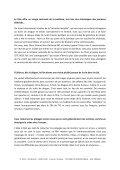 IL NE FAUT JAMAIS S'ARRÊTER DE RÊVER… - Page 5