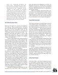 TA B LE O F C O N TENTS - Page 5