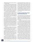TA B LE O F C O N TENTS - Page 6