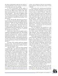 TA B LE O F C O N TENTS - Page 7