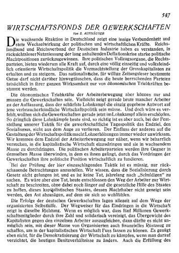 arbeit-aufhaeuser-1925
