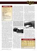 pivoting - Page 2