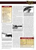 pivoting - Page 4