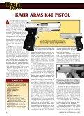 pivoting - Page 5