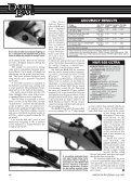 pivoting - Page 7