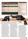 SMITH & WESSON MODEL 22 REVOLVER - Page 2