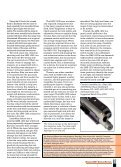 SMITH & WESSON MODEL 22 REVOLVER - Page 4