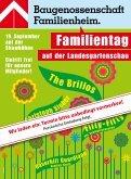 Baugenossenschaft Familienheim - Familienheim Schwarzwald ... - Seite 3