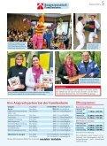 Baugenossenschaft Familienheim - Familienheim Schwarzwald ... - Seite 5