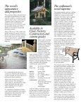 Yellow Cedar - Page 2