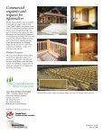 Yellow Cedar - Page 4