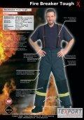 Fire Breaker Tough - Page 2
