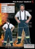 Fire Protec Südtirol - Page 2