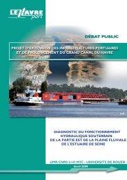 debat public210709.qxd:Page de couve 01