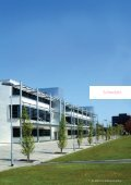 Nottingham Galway - National University of Ireland, Galway - Page 7