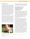 INFANTS TODDLERS - Page 3