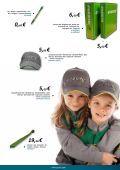 La Boutique - Page 7