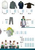 La Boutique - Page 3