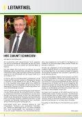 n°6 - Page 2