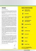 n°6 - Page 3