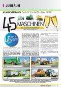 n°6 - Page 5