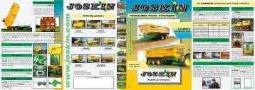 www.joskin.com