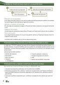 PROYECTO DE GRADO - Page 2