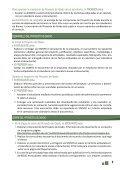 PROYECTO DE GRADO - Page 3