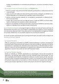 PROYECTO DE GRADO - Page 4