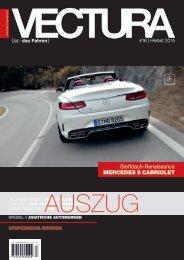 VECTURA_03_2015_E_Mag_Auszug