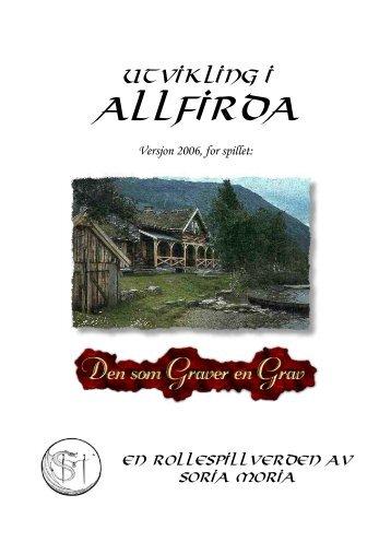 Allfirda