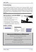 Allfirda - Page 3