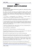 Allfirda - Page 4