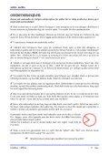 Allfirda - Page 5