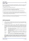 Allfirda - Page 6