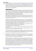 Allfirda - Page 7