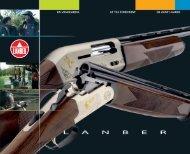 LANBER 2006 - Arms-cz