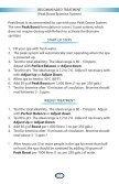 sanitization - Page 3