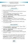 sanitization - Page 4