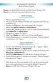 sanitization - Page 5