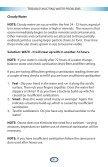 sanitization - Page 7